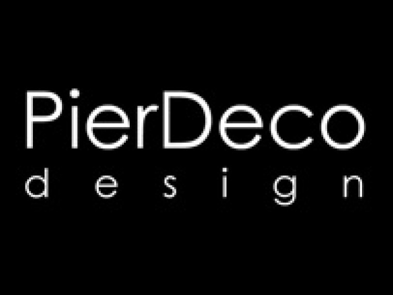 PIERDECO DESIGN